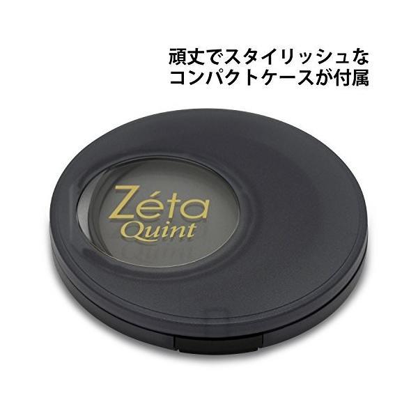 Kenko PLフィルター Zeta Quint サーキュラーPL 40.5mm コントラスト上昇・反射除去用 211427