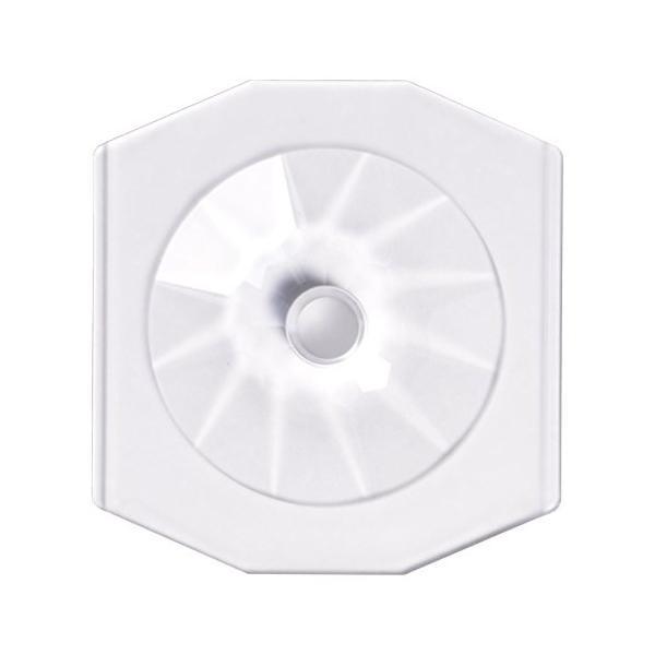 Cokin 角型レンズフィルター P204 マルチイメージ 25 特殊効果用 001471