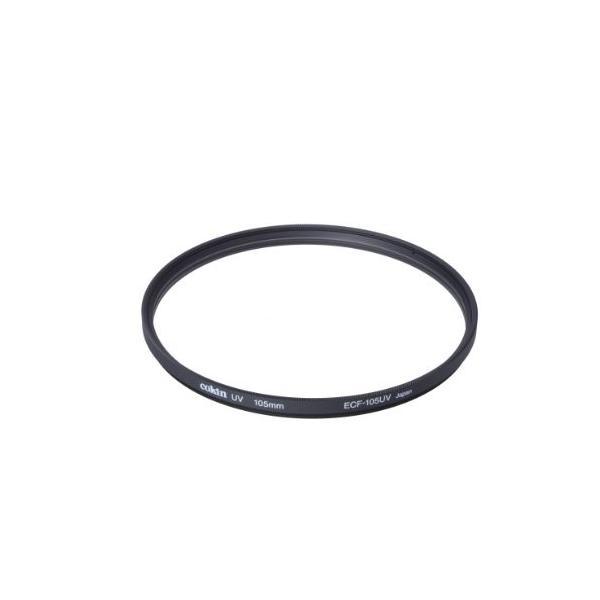 Cokin シネマ用ガラスレンズフィルター プロフェッショナル UV 105mm 紫外線吸収用 100280