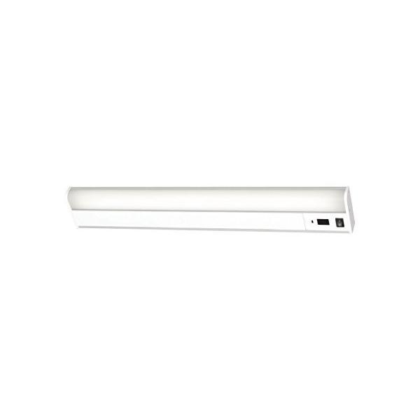 アイリスオーヤマ LEDキッチン手元灯 棚下・壁兼用 センサー付 KTM8N-TKS|tam-com|09
