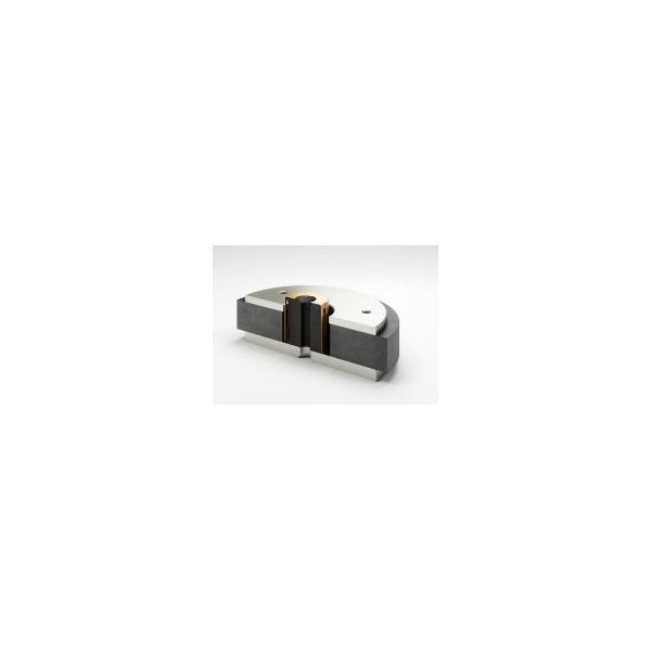 DALI スピーカー RUBICON5 MH [ウォールナット 単品] ダリ ルビコン5 トールボーイ型スピーカー