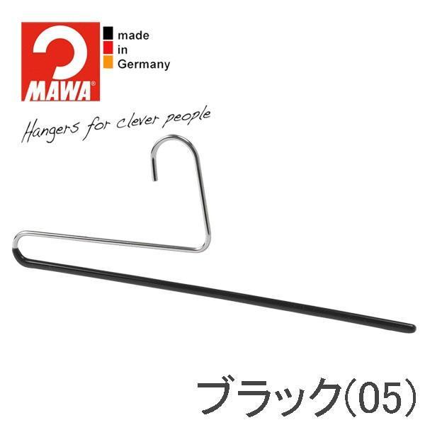 ハンガー MAWAハンガー マワハンガー シングルパンツ KH35/U 10本セット ブラック シルバー ホワイト tamatoshi 02