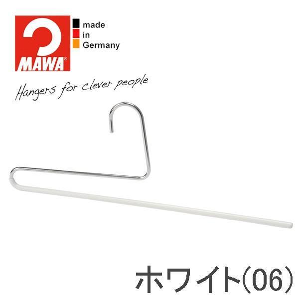 ハンガー MAWAハンガー マワハンガー シングルパンツ KH35/U 10本セット ブラック シルバー ホワイト tamatoshi 04