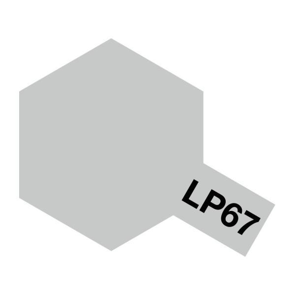 タミヤ(82167)タミヤカラー ラッカー塗料 LP-67 スモーク