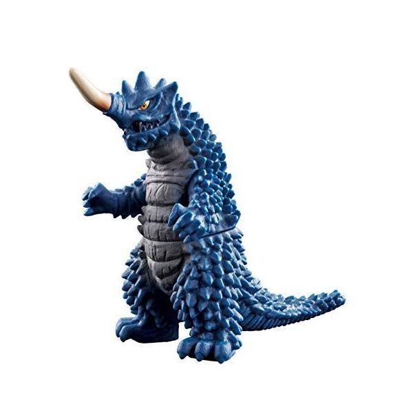 ウルトラマンタイガウルトラ怪獣シリーズ110ギマイラ