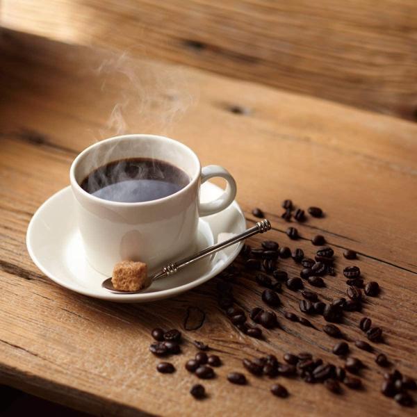 AGF マキシム モカブレンド 袋 135g インスタントコーヒー 詰め替え エコパック|tamurashop|07