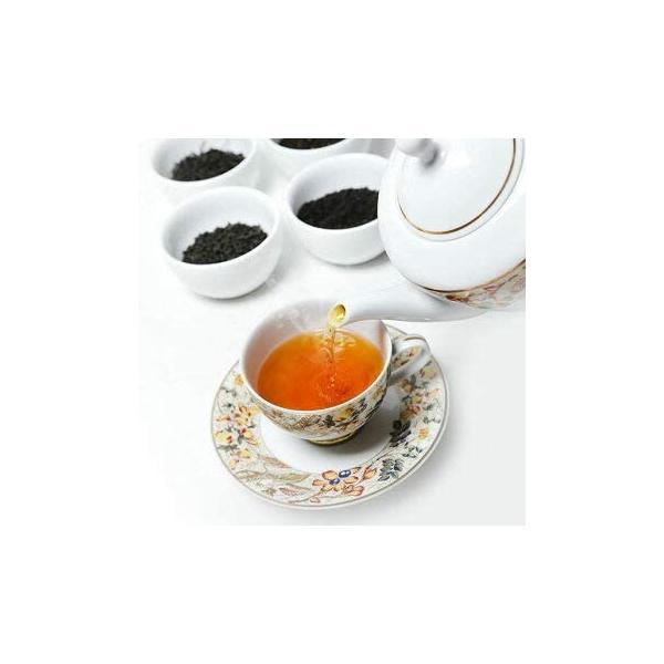 おいしい紅茶シリーズ30包(15種×2包)お試し 紅茶アソート 紅茶福袋 JAF TEA|tamurashop|02
