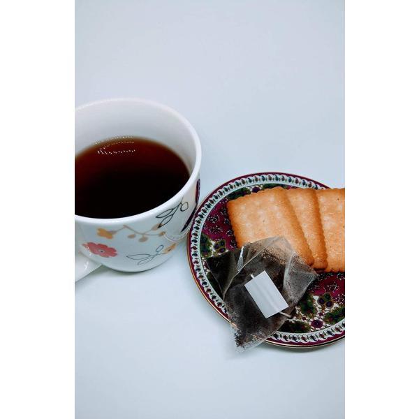 オーガニックほうじ茶 ママ&ベビー ノンカフェイン|tamurashop|03