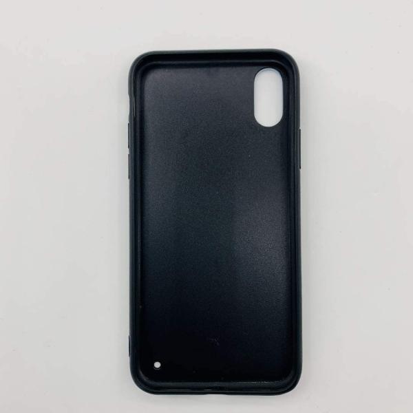 iPhoneシリーズ リサラーソンデザイン マイキー 強化ガラスケース (iPhone7,7PLUS,8,8PLUS,X,XS,XS MAX|tamurashop|03