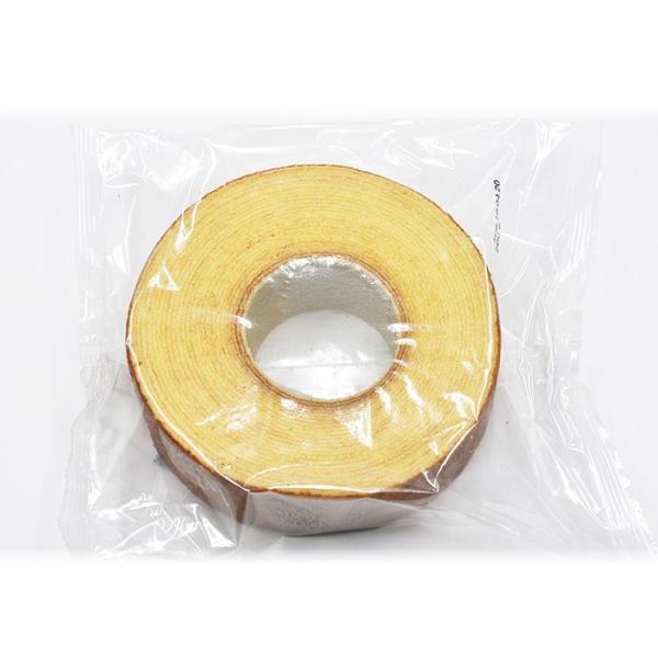 厚切 ミルクバームクーヘン 6個セット|tanbaya-honpo