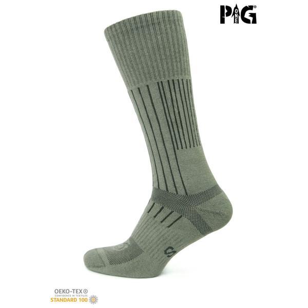 P1G MILITARY SUMMER BOOT SOCKS