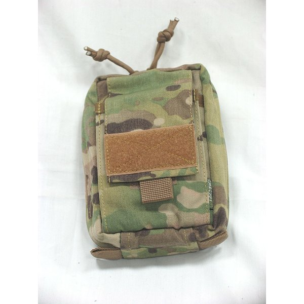 UTACTIC FDP Small Vertical Pouch|tands|02