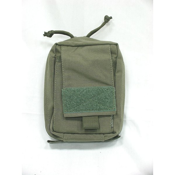 UTACTIC FDP Small Vertical Pouch|tands|03