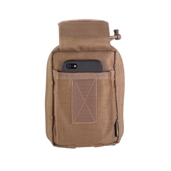 UTACTIC FDP Small Vertical Pouch|tands|04