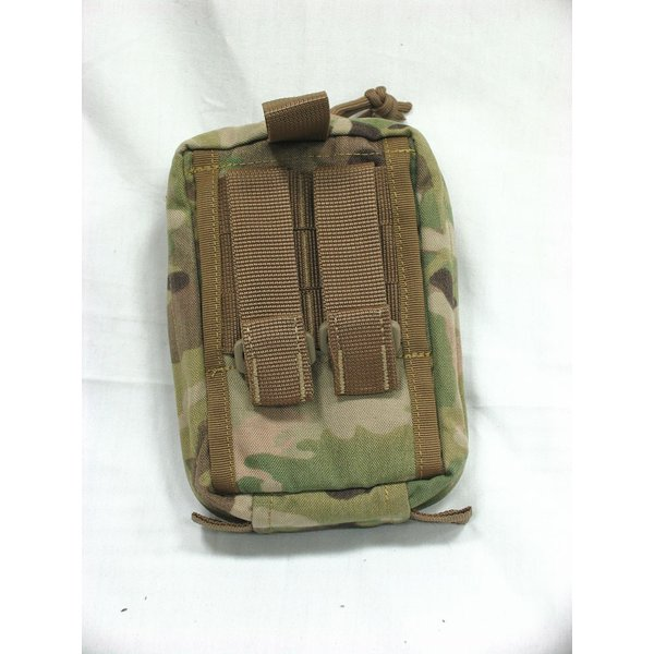 UTACTIC FDP Small Vertical Pouch|tands|05