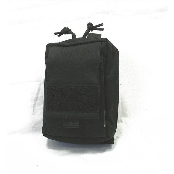 UTACTIC FDP Small Vertical Pouch|tands|08