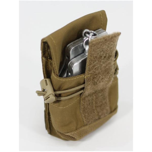 UTACTIC Grenade pouch|tands|05