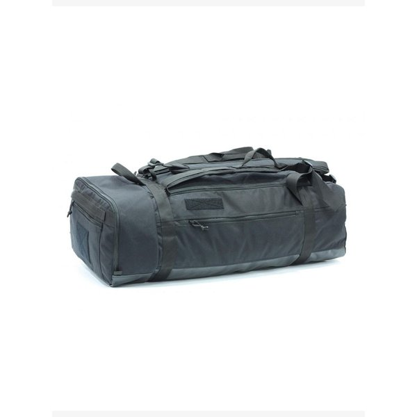 UTACTIC TRANSPORTATION CARGO BAG|tands|01