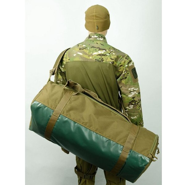 UTACTIC TRANSPORTATION CARGO BAG|tands|05