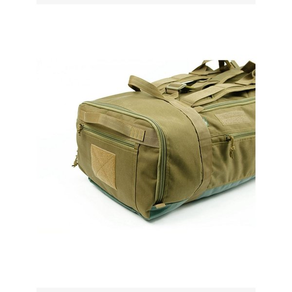 UTACTIC TRANSPORTATION CARGO BAG|tands|06