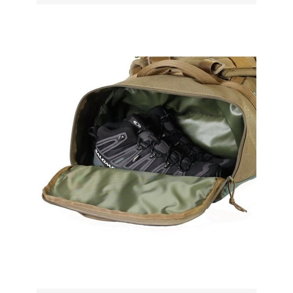 UTACTIC TRANSPORTATION CARGO BAG|tands|07