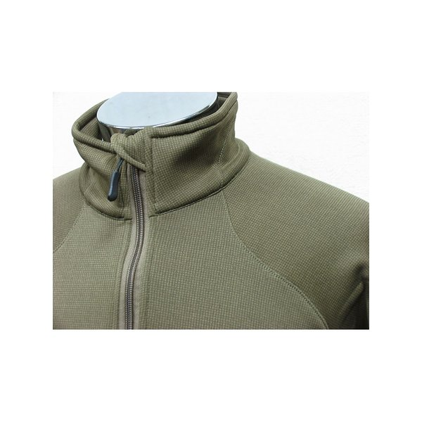 UTACTIC Thermic Tactical Reglan Polartec PowerStretch|tands|04