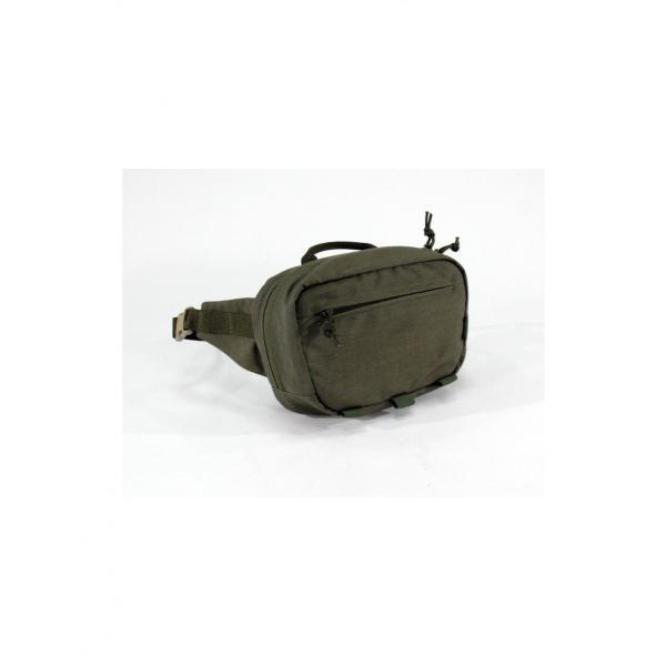 UTACTIC Waist Medium Bag|tands|12
