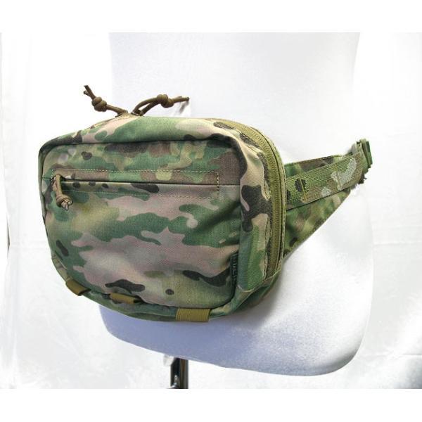 UTACTIC Waist Medium Bag|tands|03