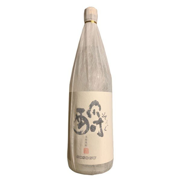 そそぐ 植園酒造|tanimotoya