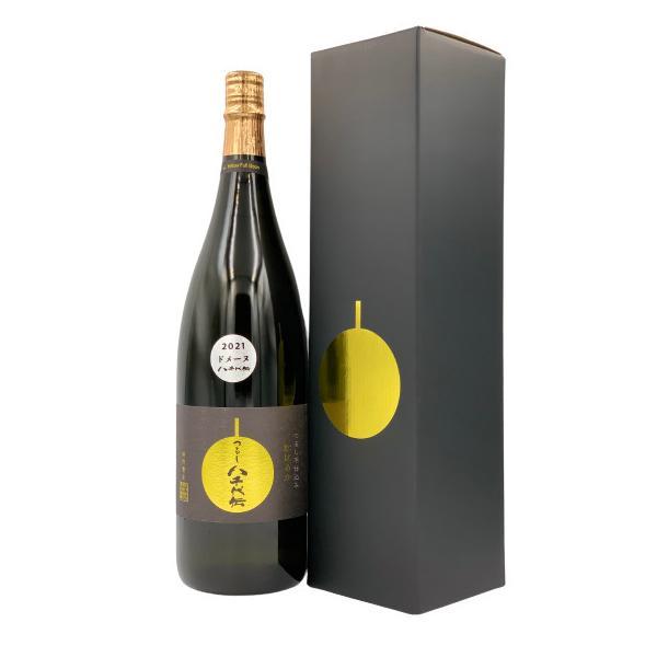 つるし八千代伝 1800ml 化粧箱入|tanimotoya|03