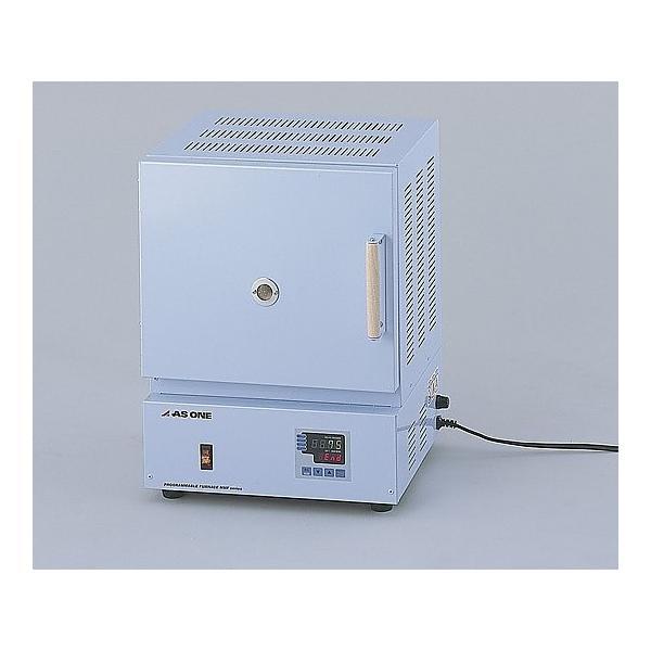 アズワン(AS ONE) 小型プログラム電気炉 170×150×170(1-6032-02)