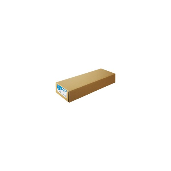 TANOSEE 普通紙 A1ロール 594mm×50m 1箱(2本)