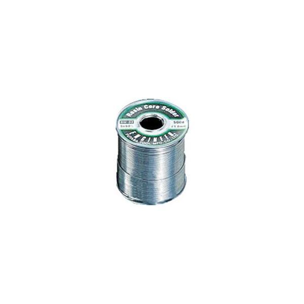 エンジニア 糸ハンダ 0.8×500g SW−22 1個 (メーカー直送)