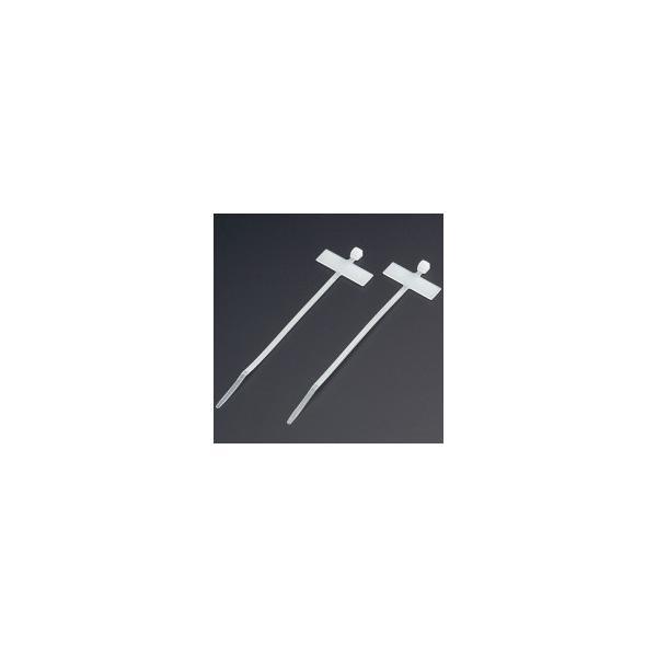コクヨ セキュリティマーカータイ 使いきりタイプ クケ−F2900N 1パック(10本)