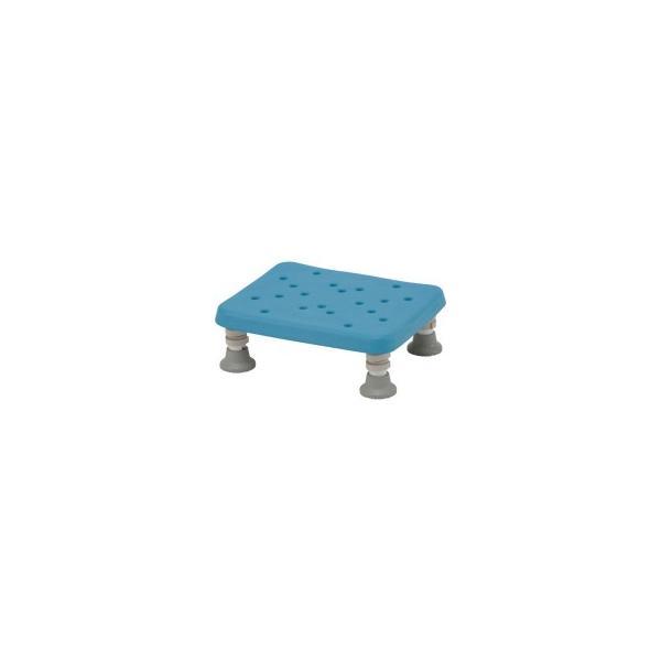 パナソニック エイジフリー 浴槽台 ユクリア ソフトレギュラー1220 ブルー PN−L11620A 1台 (お取寄せ品)