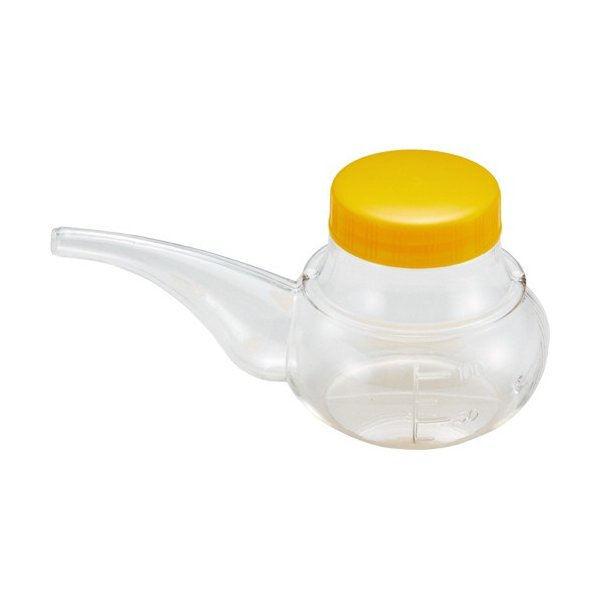 オオサキメディカル プラスハート 寝たまま飲みやすい 薬のみ オレンジ 1個