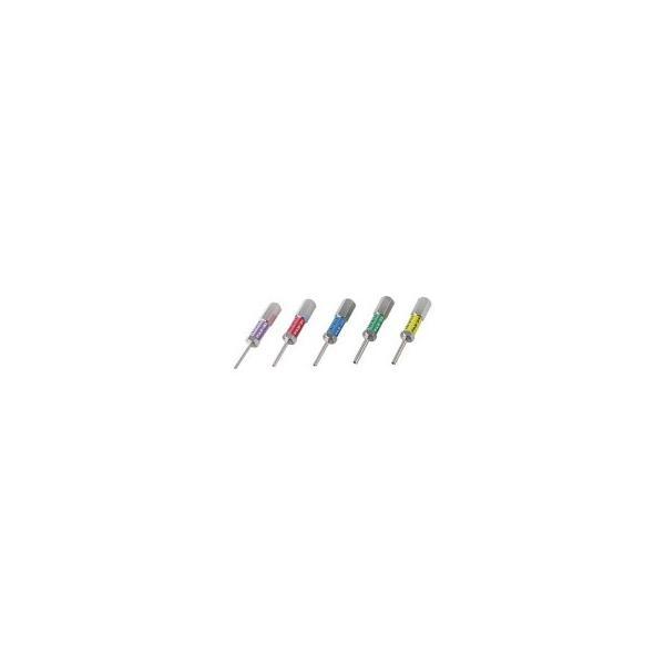 エンジニア ピン抜き工具 PAS−31 1個 (メーカー直送)