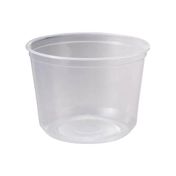 TRUSCO 塗料カップ1L TTC−1P 1個 (メーカー直送)