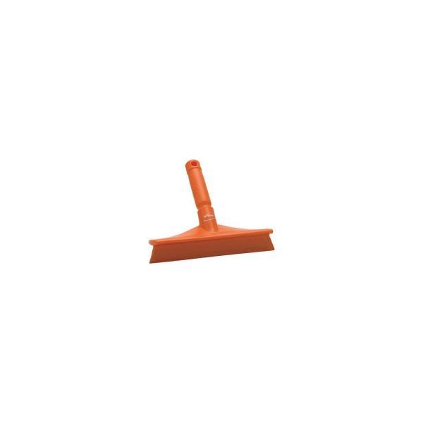 ヴァイカン ハンドスクイージー 7125 オレンジ 71257 1個 (メーカー直送)