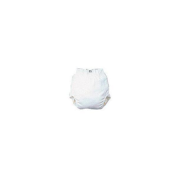 オープン型おむつカバー 3Lサイズ モナーテメディカル 大人用おむつカバー 介護用品