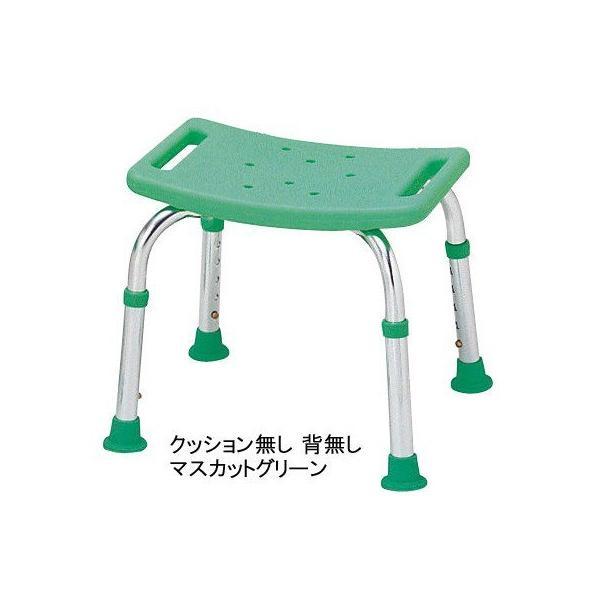 シャワーチェア シャワーベンチ 介護用 風呂いす コンパクトミニ 背なし T-6601-2|tanosinia