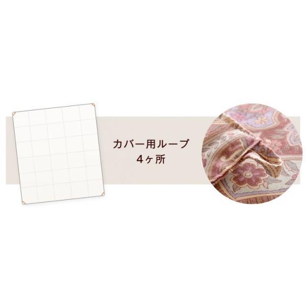 肌掛け布団 肌布団 夏 夏用布団 シングル シルクケット 肌掛け 日本製 シルク 肌かけ 肌掛け 掛け布団 肌ふとん 布団 シングルロング|tansu|15