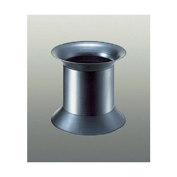 トラスコ中山 tr-4122844 PROFIT 消火器ボックス置型 PFG用アダプター(消火器Φ102用) (tr4122844)