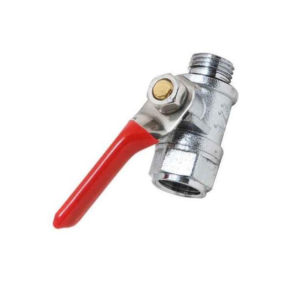 セフティー3 4977292650632 半自動噴霧器 9L用 ボールコック