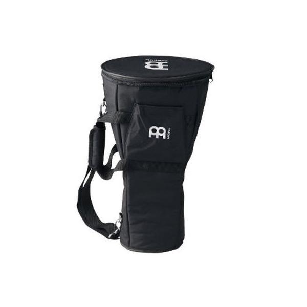 MEINL 0840553053791 ジャンベバッグ Professional Djembe Bag Medium MDJB-M 【国内正規品】