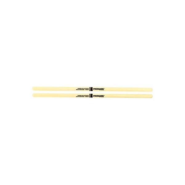 PROMARK 0616022104840 【6個セット】PRO-MARK プロマーク ドラムスティック TXRKW 6組セット
