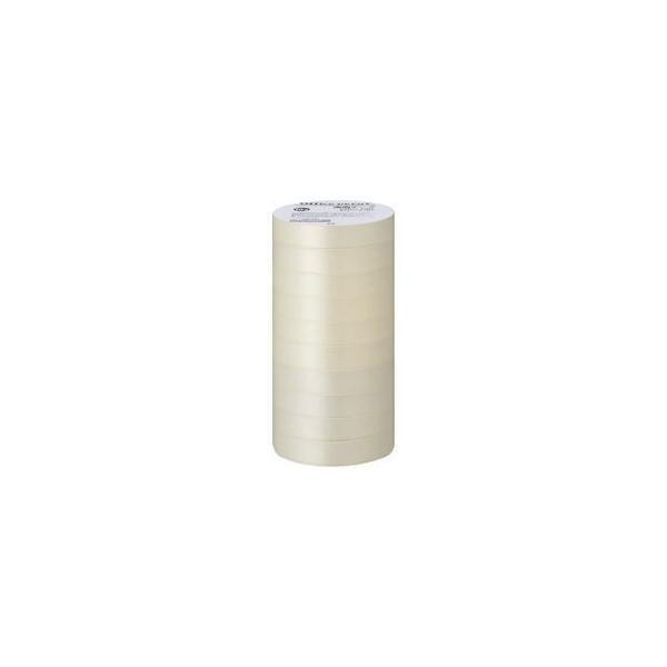 ds-1101666 【業務用パック】透明テープ 1箱(240巻) 1.8cm×35m (ds1101666)