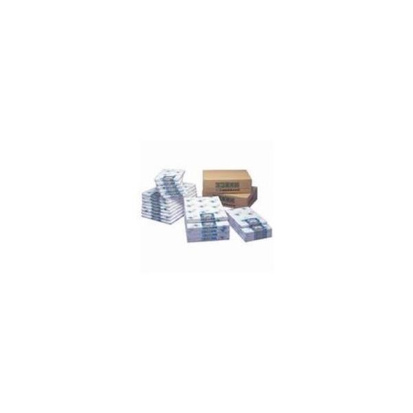 ds-1734866 (業務用50セット)北越製紙 エコ画用紙/工作用紙 【八つ切り 厚口】 100枚 125-8 (ds1734866)