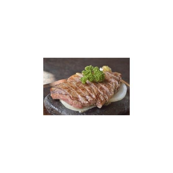 ds-1985878 オーストラリア産 サーロインステーキ 【180g×12枚】 1枚づつ使用可 熟成肉 牛肉 精肉【代引不可】 (ds1985878)