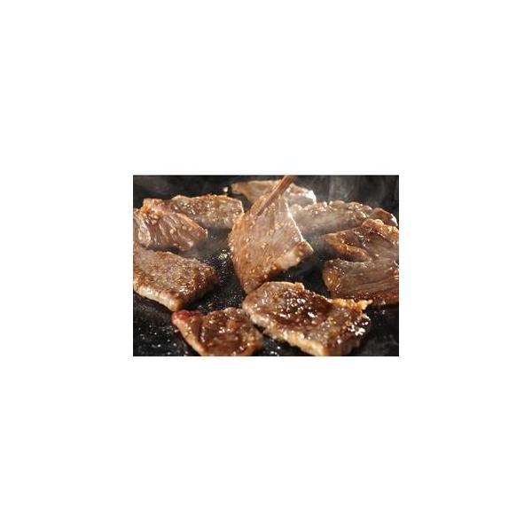 ds-1985898 焼肉セット/焼き肉用肉詰め合わせ 【3kg】 味付牛カルビ・三元豚バラ・あらびきウインナー【代引不可】 (ds1985898)